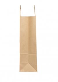 Крафт пакет 45х35х15 см