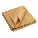 Крафт бумага 84х70 см